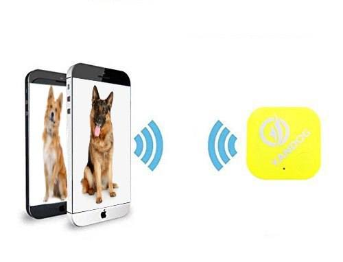 yandog gps dog tracker review