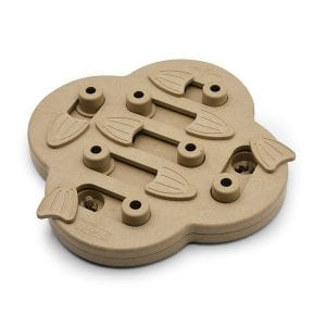 Nina Ottosson Dog Puzzle Toy