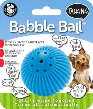 17 Best Interactive Dog Toys under $30 In 2019 | Technobark