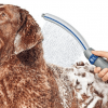 Waterpik PPR-252 Wand Pro Dog Shower Review
