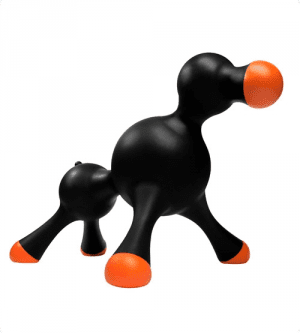 Toyfor Dog to Hump