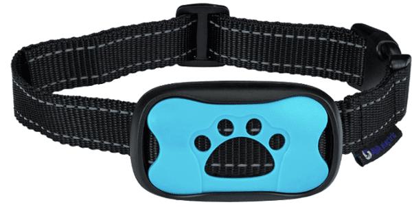 AVA Electric Anti-Bark Collar