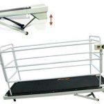 GoPet PR730 Premium Dog Treadmill