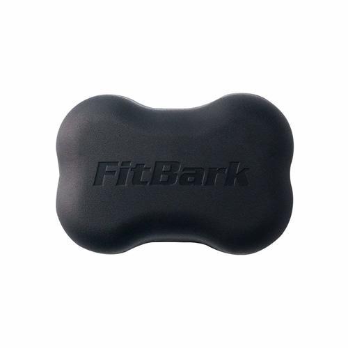 Fitbark dog fitness tracker
